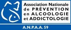Prévention Addictologie Réunion