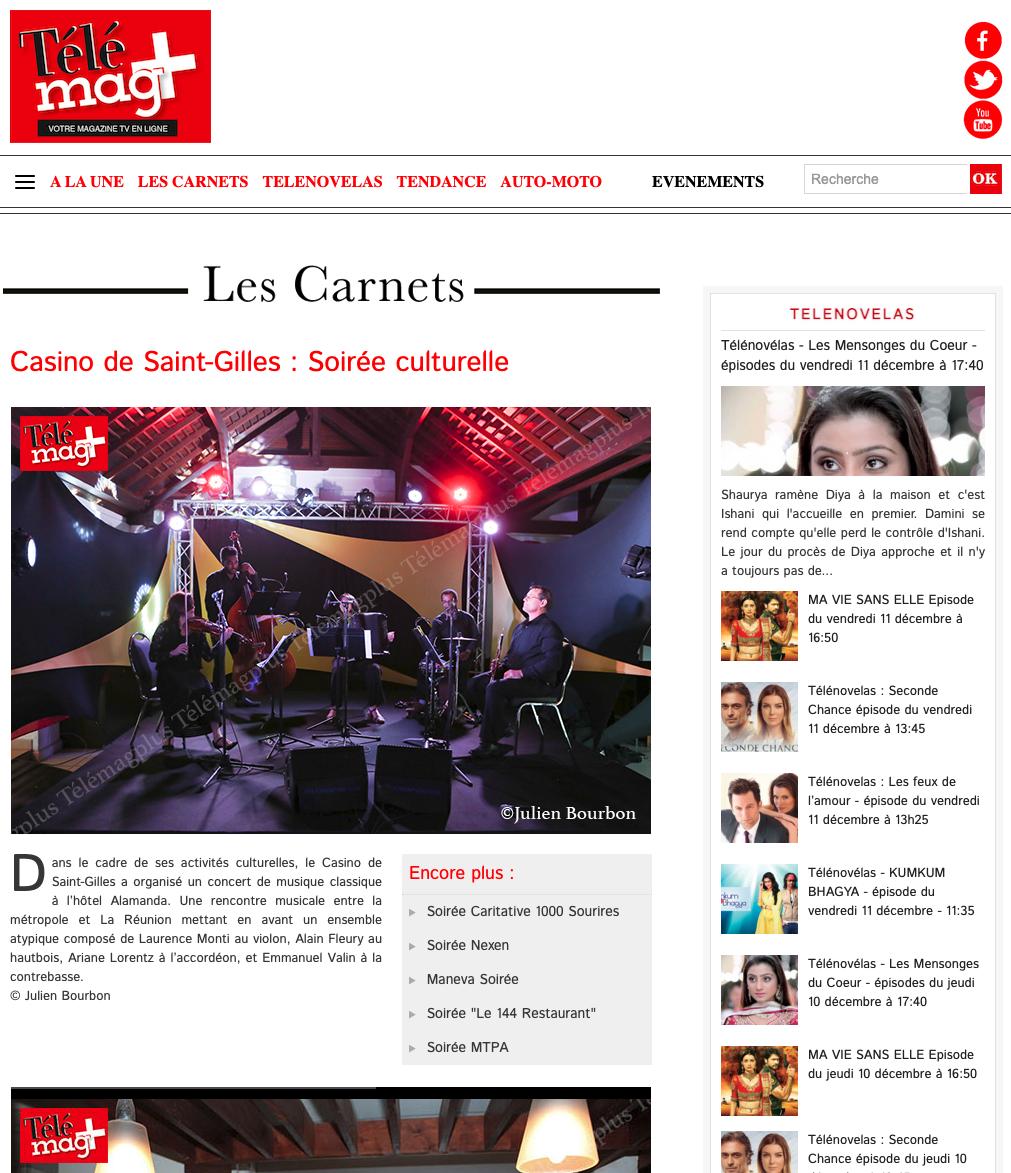 casino-saint-saint-gilles-telemag-soiree-culturel