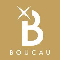 logo-groupe-boucau