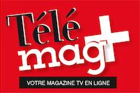 Casino de Saint-Gilles : Soirée culturelle