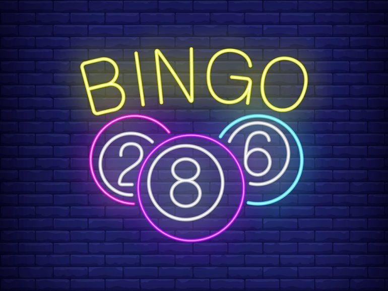 Les Bingos reprendront en mars