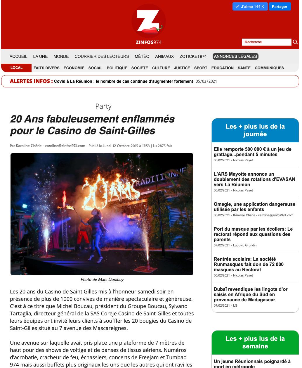 zinfos974-20-ans-casino-saint-gilles