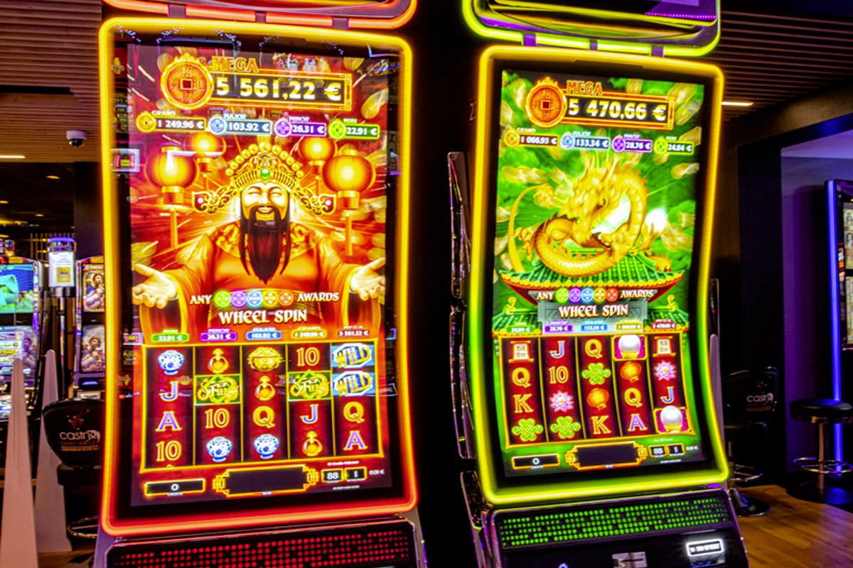 rouleaux-video-casino